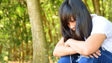 ما مدى تأثير الحزن على العملية الإرشادية في الإرشاد النفسي؟