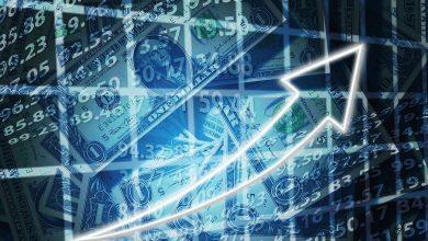 ما هو الفرق بين تقييم الربحية وتقييم التدفق النقدي؟