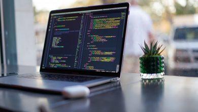 ما هو الكلاس Pagination في Java fx وما هي أهم الدوال التي تستخدم معه