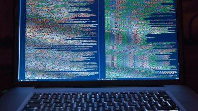 ما هو الكلاس Text في Java Fx وما هي أهم الدوال والكونستركتورات التي تستخدم معه