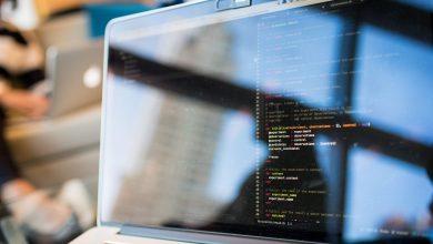 ما هو الكلاس TitledPane والكلاس Accordion في Java Fx وما هي أهم الدوال والكونستركتورات التي تستخدم معهما