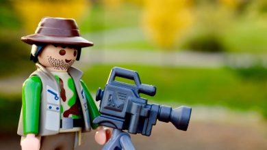 ما هو المقصود بمراعاة نزاهة القضاء كواجب من واجبات الصحفي التي حددتها التشريعات الإعلامية؟