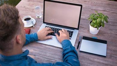 ما هو دور الإعلام الجديد في حماية حقوق المؤلف؟