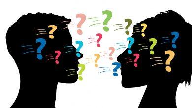 ما هو وضع حرية الرأي والتعبير في العصر الحديث؟