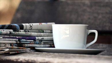 ما هي أهم الأسباب التي وضعتها التشريعات الإعلامية من أجل بيع الصحيفة؟