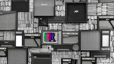 ما هي أهم الصلاحيات التي اتاحها اتحاد الإذاعة والتلفزيون؟