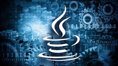 ما هي الإنترفيس Set في لغة البرمجة جافا وما هي أهم الدوال التي تستخدم معها