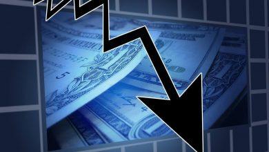 ما هي المشاكل التي يمكن أن تنشأ من تحليل التدفق النقدي؟