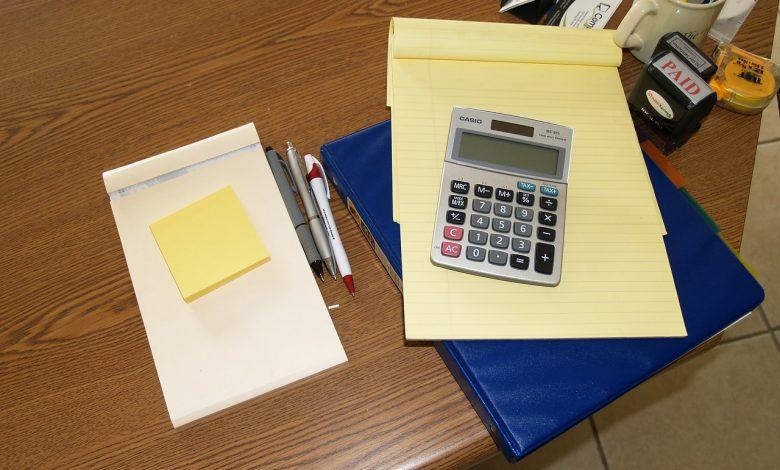 ما هي المعوقات التي تواجه المشروعات الصغيرة والمتوسطة؟