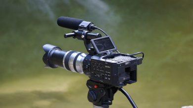 ما هي حرية الصحافة والجزاءات الإدارية؟