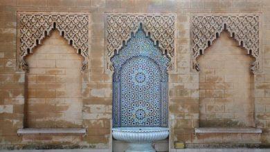 ما هي قصة أبو جهل التي ذكرت في القرآن الكريم؟