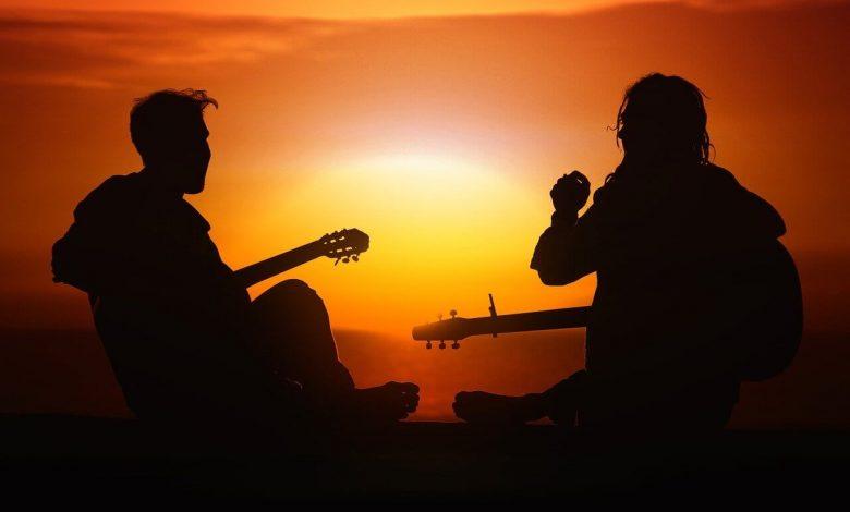 ما هي موسيقى البلوز الريفية؟