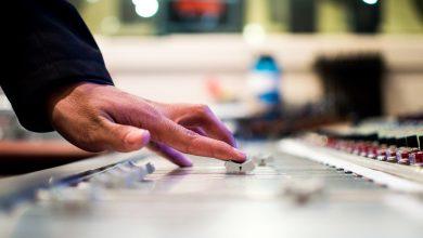 ما هي موسيقى هاردكور بانك؟