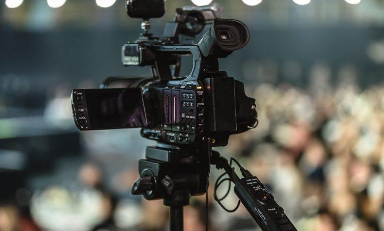 ما هي قناة سي جي تي إن العربية؟
