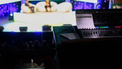 ما هي قناة تي آر تي العربية؟