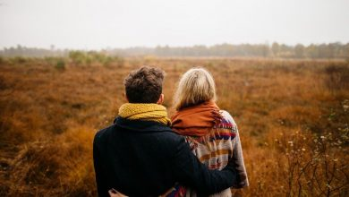 محاور الذكاء العاطفي في الزواج