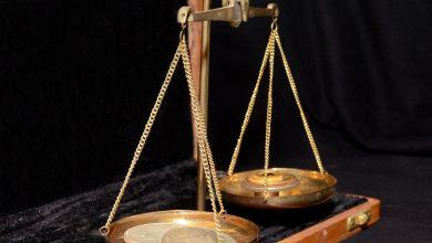 محكمة العدل الدولية والمحكمة الدولية لقانون البحار