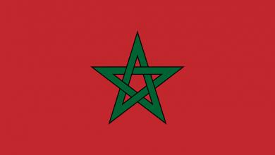 e3arabi - إي عربي
