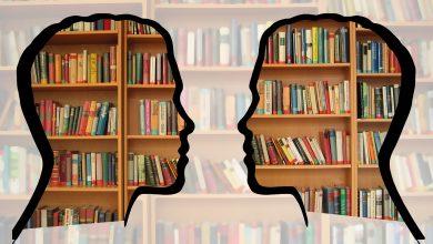 مفهوم التأثير المعلوماتي في علم النفس الاجتماعي