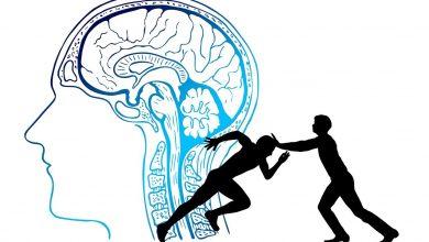 مفهوم انحياز الإسناد العدائي في علم النفس