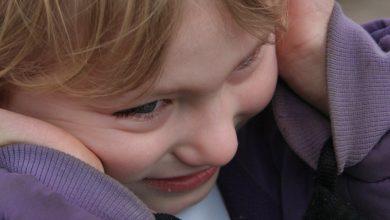 منهج تعديل السلوك لذوي اضطراب التوحد
