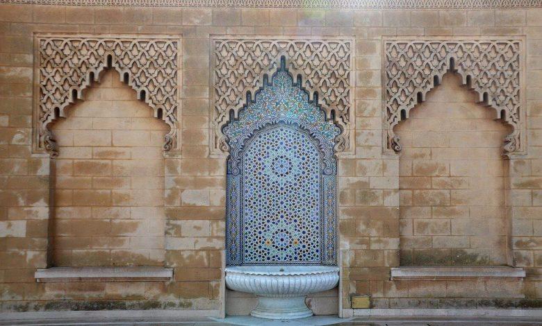 من هي الممتحنة وما هي قصتها ولماذا ذكرت في القرآن؟