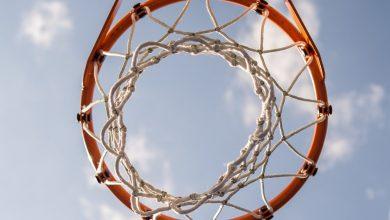 نادي أرتلاند دراغونز الألماني لكرة السلة