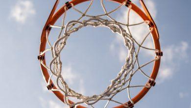 نادي إسبارن بريمرهافن الألماني لكرة السلة