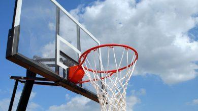 نادي بشكتاش التركي لكرة السلة