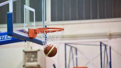 نادي بي جي غوتنغن الألماني لكرة السلة