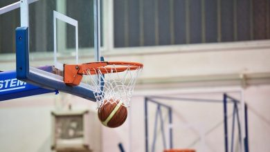 نادي راتيوفارم أولم الألماني لكرة السلة