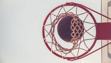 نادي راين ستارز كولن الألماني لكرة السلة