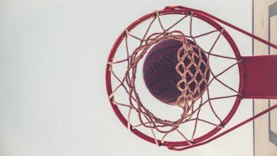 نادي ستراسبورغ أي جي الفرنسي لكرة السلة
