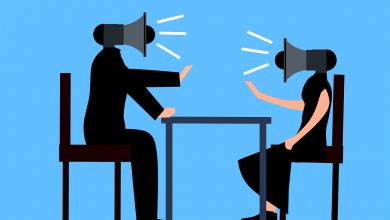 هل الانحراف السلوكي مؤشر على الحاجة للعملية الإرشادية؟