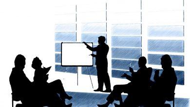 هل يحق للمرشد الاستشارة في العملية الإرشادية؟