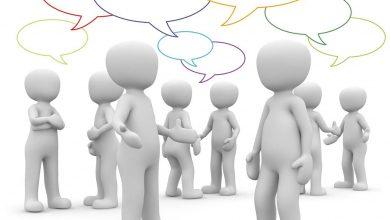 هل يعتبر الإرشاد النفسي ضرورة؟
