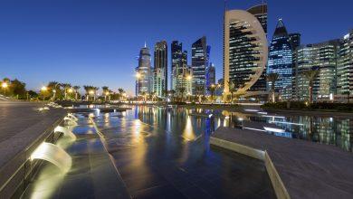 ما هي إذاعة قطر؟