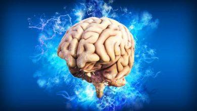 أسباب و علاج تلف الدماغ