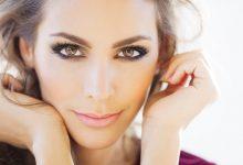 6 نصائح للحصول على عيون جذابة