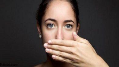 أمراض تسبب مرارة الفم
