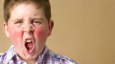 اسباب وعلاج العنف المدرسي عند الاطفال