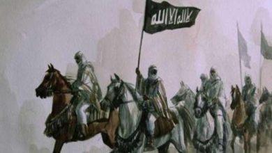 ما سبب انتصار المسلمين في الاندلس