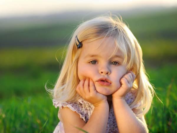 تفسير الأحلام والرؤى الأخت في المنام