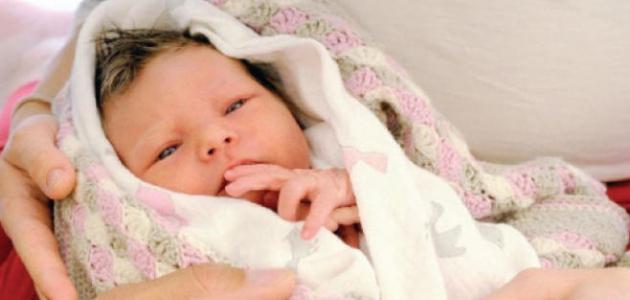 تفسير حلم الولادة بالتفصيل لابن سيرين