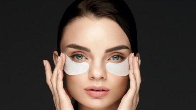 علاج انتفاخ تحت العين والسواد بهذه الوصفات