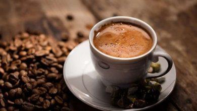 فوائد قهوة الكيتو وطريقة تحضيرها