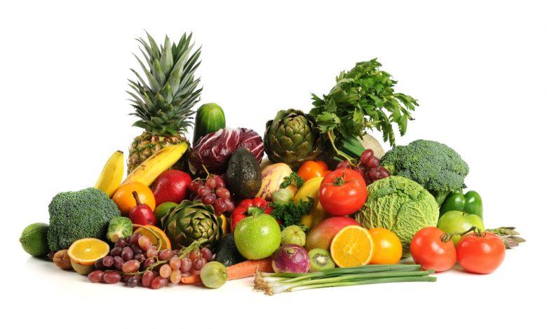 كيف اعرف تغذيتي سليمة واعراض التغذية غير السليمة
