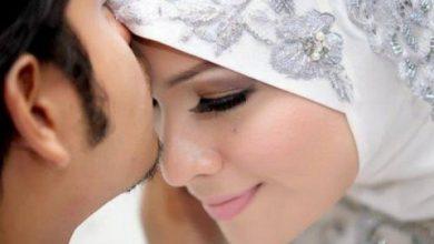 ما حقوق الزوج وواجباته نحو زوجته واولاده