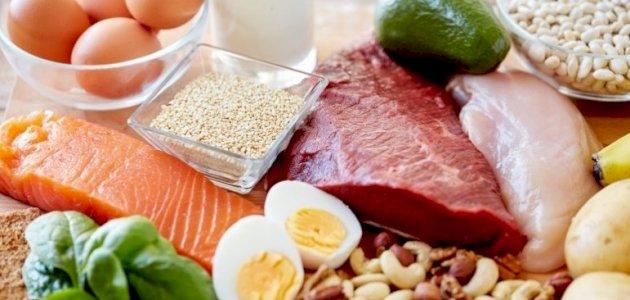 ما هي فوائد الكوليسترول وما انواعه