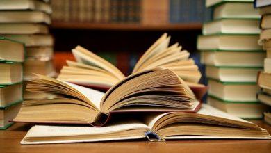 من استراتيجيات الخطوات الخمس في القراءه